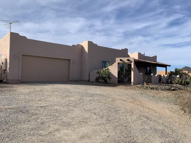 42424 N 3rd Street, Phoenix, AZ 85086 (MLS #6024528) :: Team Wilson Real Estate