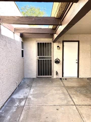 3407 N 39TH Avenue, Phoenix, AZ 85019 (MLS #6024549) :: The Kenny Klaus Team