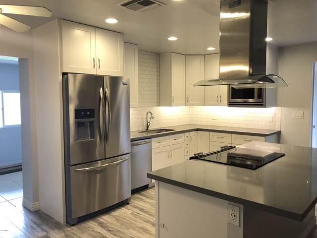 3439 E Palm Lane, Phoenix, AZ 85008 (MLS #6024621) :: Homehelper Consultants