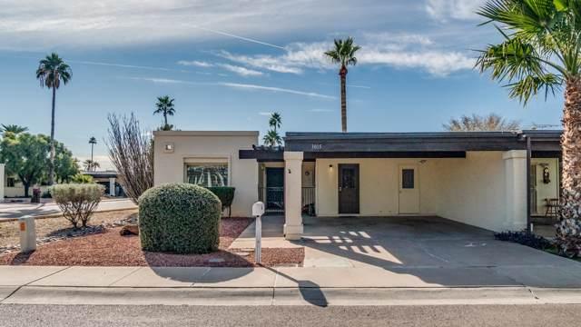 3015 W Calavar Road, Phoenix, AZ 85053 (MLS #6024625) :: The Property Partners at eXp Realty