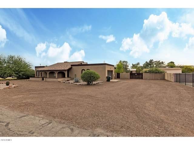 5229 W Fallen Leaf Lane, Glendale, AZ 85310 (MLS #6024626) :: Selling AZ Homes Team