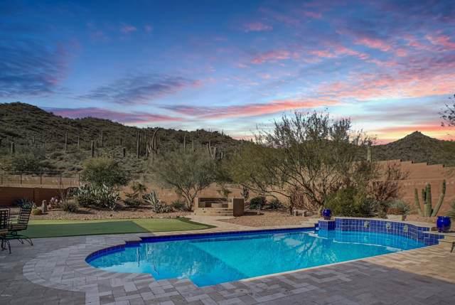42514 N Bradon Court, Phoenix, AZ 85086 (MLS #6024782) :: Kepple Real Estate Group