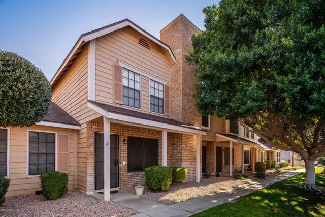 9846 S 48TH Way #2, Phoenix, AZ 85044 (MLS #6024783) :: Brett Tanner Home Selling Team