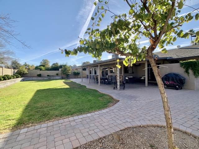 6230 W Wethersfield Road, Glendale, AZ 85304 (MLS #6024793) :: Lux Home Group at  Keller Williams Realty Phoenix