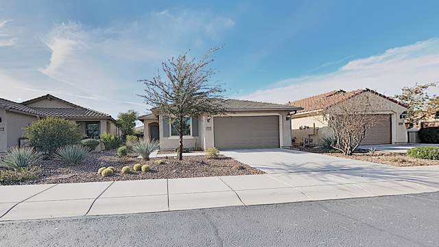 7947 W Saratoga Way, Florence, AZ 85132 (MLS #6024845) :: Arizona Home Group