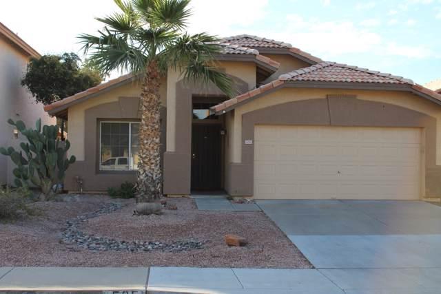 5051 W Kesler Lane, Chandler, AZ 85226 (MLS #6024924) :: Lucido Agency
