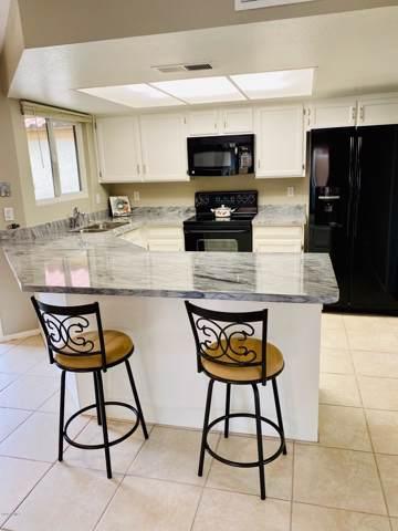 5211 E Half Moon Drive, Phoenix, AZ 85044 (MLS #6024933) :: Brett Tanner Home Selling Team