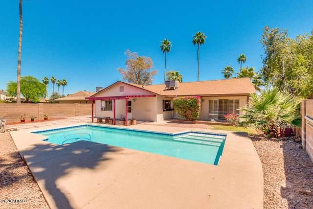 2060 S Estrella Circle, Mesa, AZ 85202 (MLS #6024968) :: Arizona Home Group