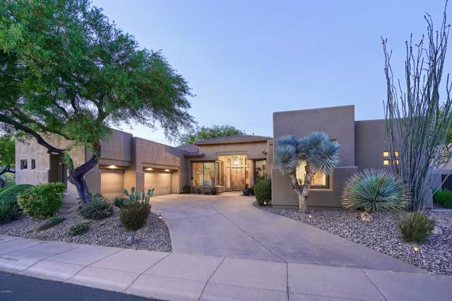 5338 E Herrera Drive, Phoenix, AZ 85054 (MLS #6024988) :: Arizona Home Group