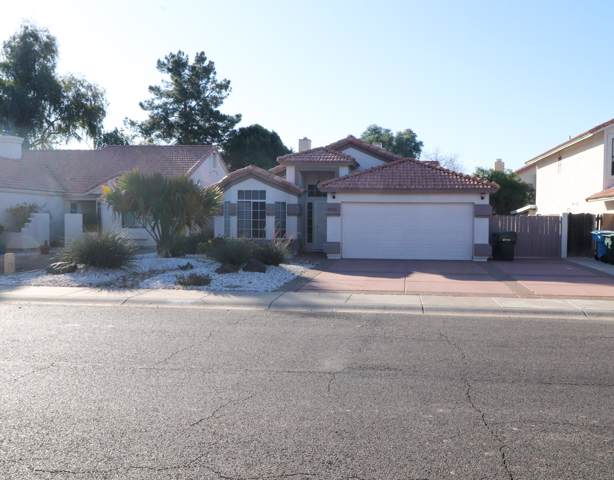 3021 W Augusta Avenue, Phoenix, AZ 85051 (MLS #6024999) :: The Property Partners at eXp Realty