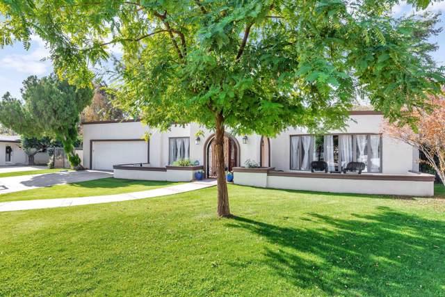621 W Bob O Link Lane, Phoenix, AZ 85023 (MLS #6025006) :: Arizona Home Group