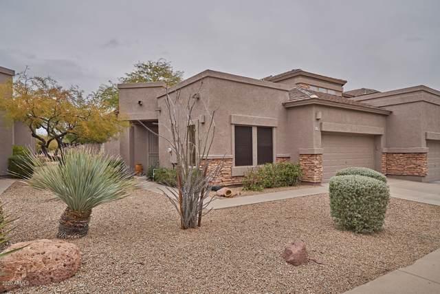 5137 S Morning Sky Trail, Gold Canyon, AZ 85118 (MLS #6025076) :: Arizona Home Group