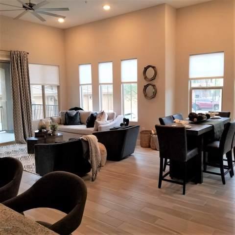 15550 S 5TH Avenue #147, Phoenix, AZ 85045 (MLS #6025126) :: CC & Co. Real Estate Team