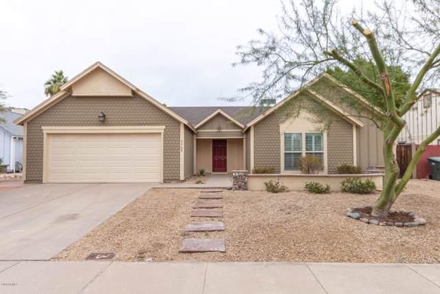 4468 E Pearce Road, Phoenix, AZ 85044 (MLS #6025197) :: Arizona Home Group