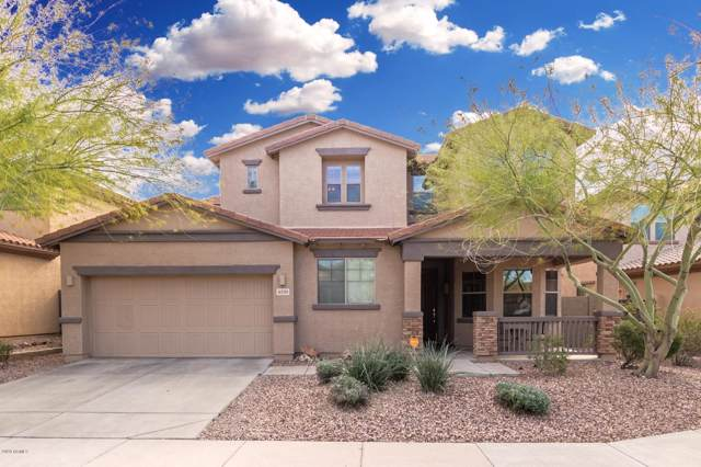 4339 W Diburgo Drive, New River, AZ 85087 (MLS #6025212) :: The Everest Team at eXp Realty