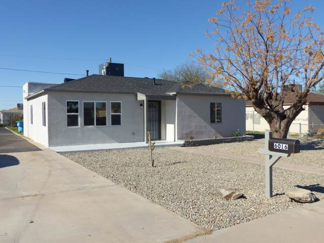 6016 S 5TH Avenue, Phoenix, AZ 85041 (MLS #6025270) :: Brett Tanner Home Selling Team