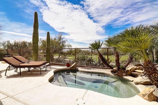 32962 N 71ST Street, Scottsdale, AZ 85266 (MLS #6025439) :: Arizona Home Group