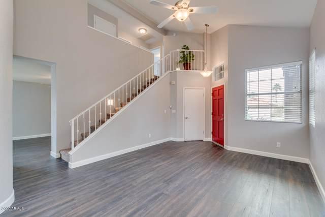 4055 E Mountain Vista Drive, Phoenix, AZ 85048 (MLS #6025462) :: Yost Realty Group at RE/MAX Casa Grande
