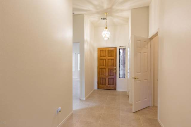 37204 N Tranquil Trail #24, Carefree, AZ 85377 (MLS #6025463) :: Arizona Home Group
