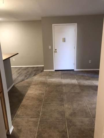 8055 E Thomas Road B102, Scottsdale, AZ 85251 (MLS #6025478) :: Revelation Real Estate