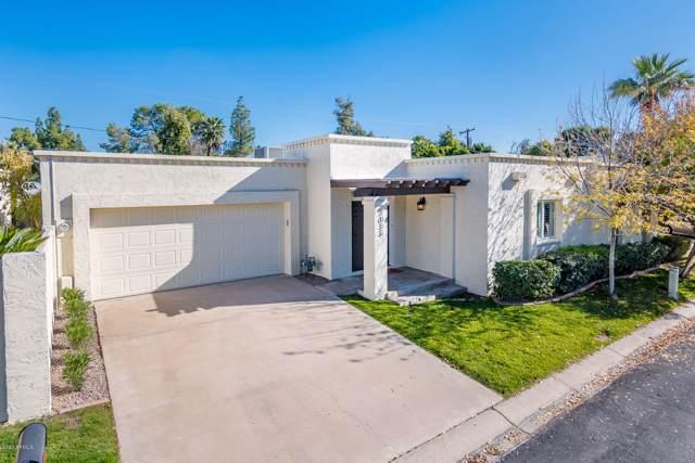7033 N 10TH Avenue, Phoenix, AZ 85021 (MLS #6025594) :: Arizona Home Group