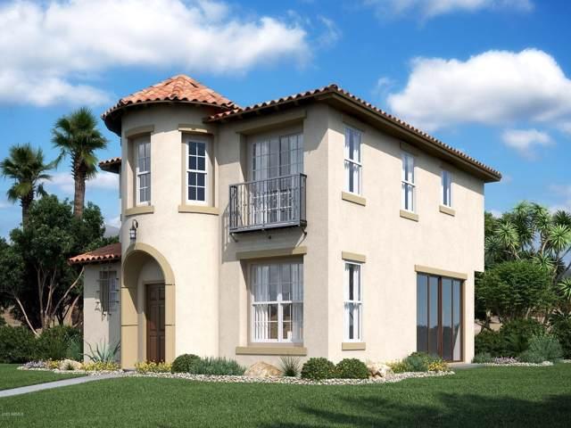 12350 W Domino Drive, Peoria, AZ 85383 (MLS #6025697) :: Arizona Home Group