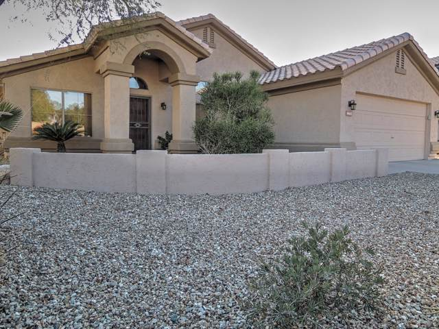 4665 E Goldfinch Gate Lane, Phoenix, AZ 85044 (MLS #6025719) :: Long Realty West Valley