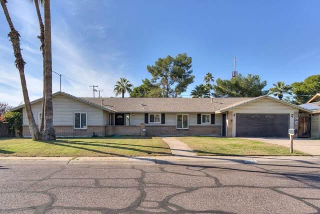 7004 N 12TH Way, Phoenix, AZ 85020 (MLS #6025757) :: Howe Realty