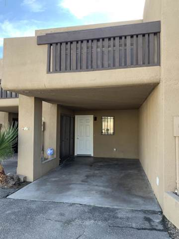 3525 E Palm Lane, Phoenix, AZ 85008 (MLS #6025791) :: Openshaw Real Estate Group in partnership with The Jesse Herfel Real Estate Group
