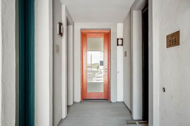 1250 N Abbey Lane #298, Chandler, AZ 85226 (MLS #6025792) :: My Home Group
