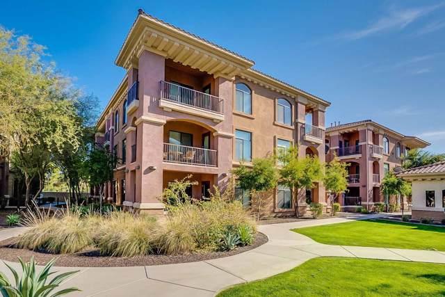 11640 N Tatum Boulevard #1008, Phoenix, AZ 85028 (MLS #6025804) :: neXGen Real Estate