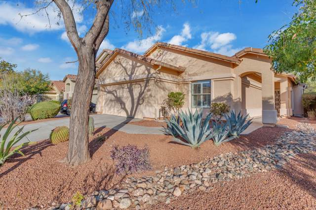 4524 W Fortune Drive, Phoenix, AZ 85086 (MLS #6025810) :: The Everest Team at eXp Realty