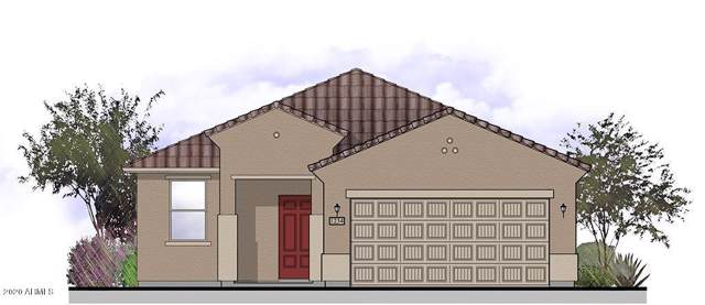 7123 W Rancho Drive, Glendale, AZ 85303 (MLS #6025935) :: The Carin Nguyen Team
