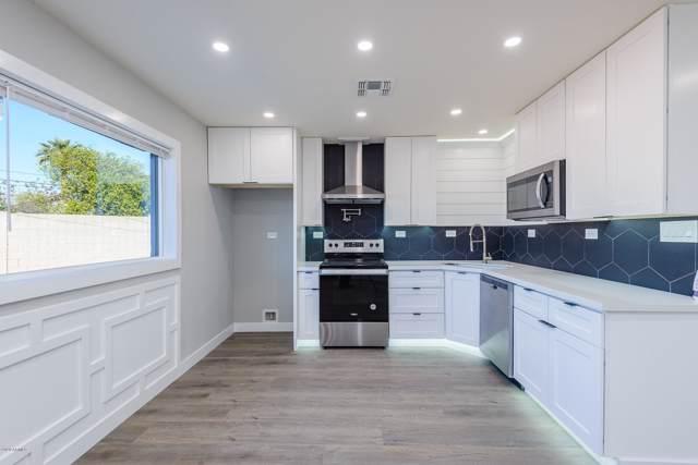 3326 N 37TH Avenue, Phoenix, AZ 85019 (MLS #6025953) :: Selling AZ Homes Team