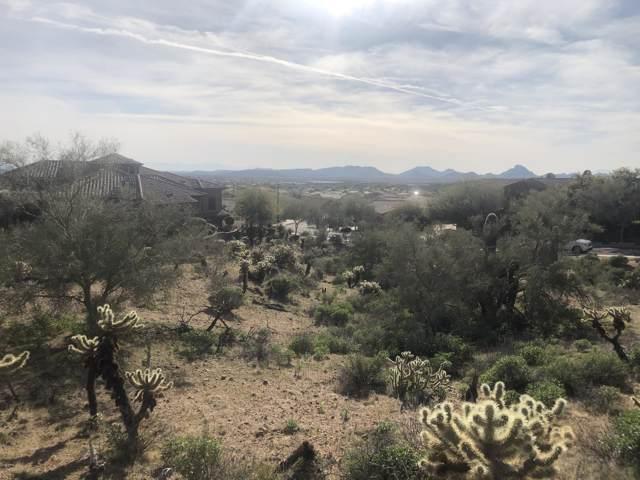 34929 N 23RD Lane, Phoenix, AZ 85086 (MLS #6025979) :: The Everest Team at eXp Realty