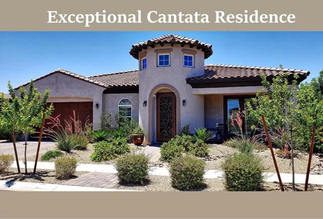 7642 S 31ST Terrace E, Phoenix, AZ 85042 (MLS #6026006) :: Scott Gaertner Group