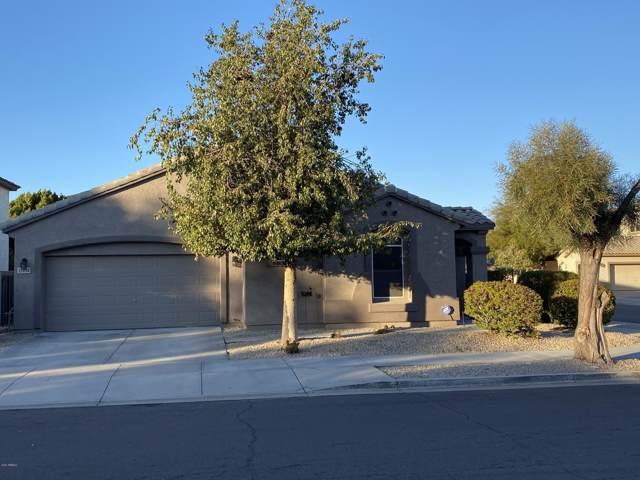17414 W Cocopah Street, Goodyear, AZ 85338 (MLS #6026081) :: Kortright Group - West USA Realty