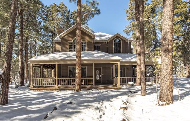 2110 Aubry, Flagstaff, AZ 86005 (MLS #6026107) :: The Helping Hands Team