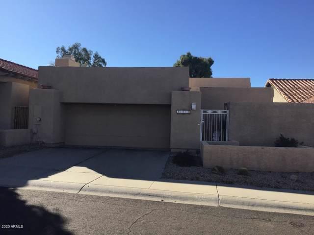 11079 E Yucca Street, Scottsdale, AZ 85259 (MLS #6026121) :: Scott Gaertner Group