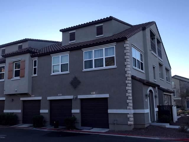 5906 S 22ND Terrace, Phoenix, AZ 85040 (MLS #6026140) :: My Home Group