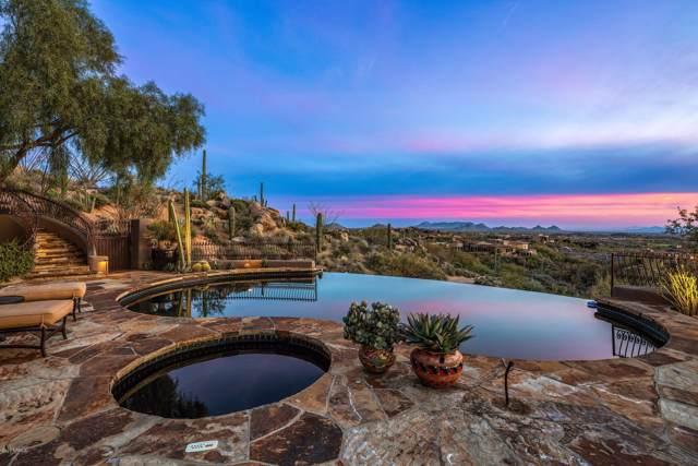 41735 N 101ST Way, Scottsdale, AZ 85262 (MLS #6026188) :: Yost Realty Group at RE/MAX Casa Grande