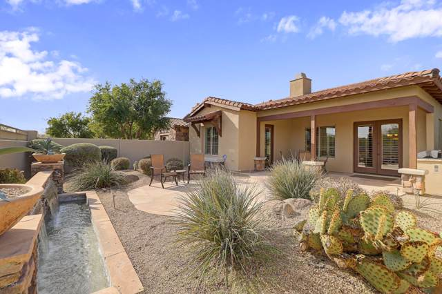 32159 N 73RD Place, Scottsdale, AZ 85266 (MLS #6026222) :: Yost Realty Group at RE/MAX Casa Grande