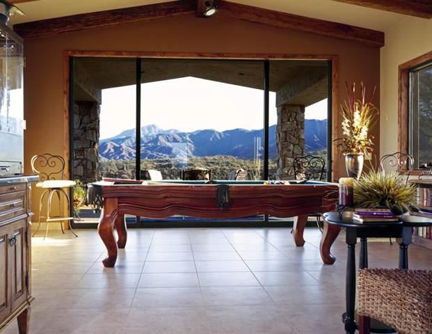 199 W Saguaro Road, Tonto Basin, AZ 85553 (MLS #6026252) :: Team Wilson Real Estate
