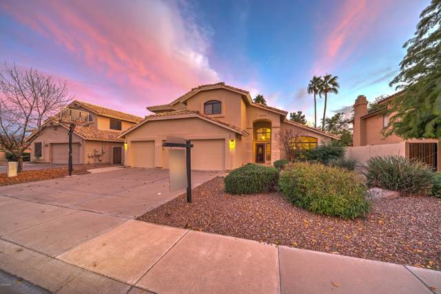3881 W Jasper Drive, Chandler, AZ 85226 (MLS #6026255) :: Scott Gaertner Group