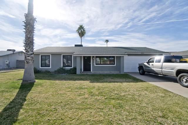 6943 W Mountain View Road, Peoria, AZ 85345 (MLS #6026311) :: Santizo Realty Group
