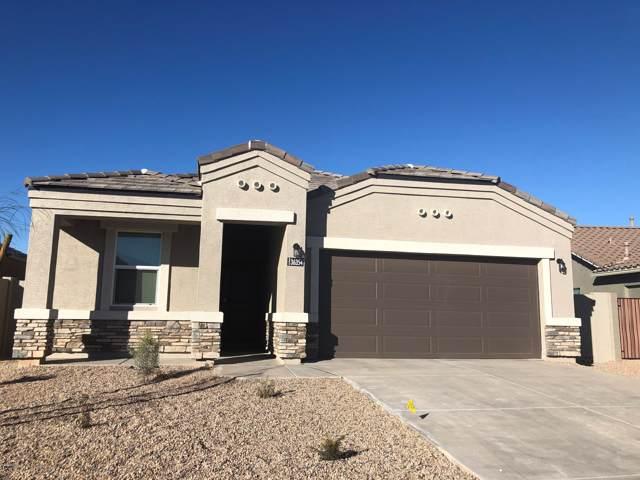 36525 W Pampoloma Avenue, Maricopa, AZ 85138 (MLS #6026343) :: Scott Gaertner Group