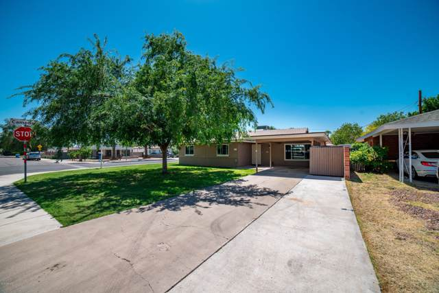 4502 N 2ND Avenue, Phoenix, AZ 85013 (MLS #6026360) :: Scott Gaertner Group