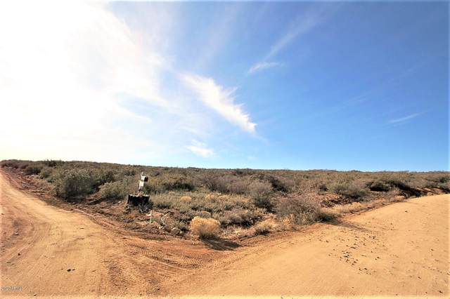 1120 N Musser Drive, Dewey, AZ 86327 (MLS #6026390) :: Conway Real Estate