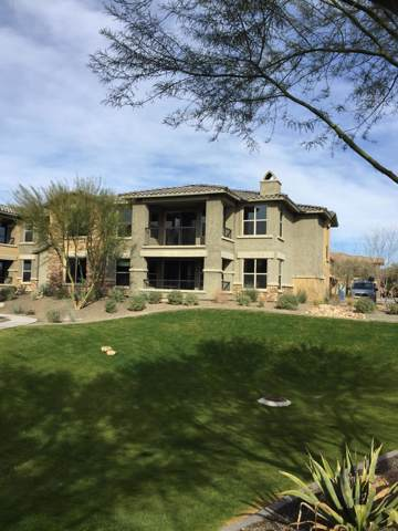 2425 W Bronco Butte Trail #1047, Phoenix, AZ 85085 (MLS #6026489) :: Openshaw Real Estate Group in partnership with The Jesse Herfel Real Estate Group