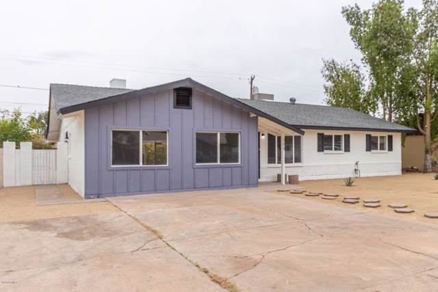 209 E Balboa Drive, Tempe, AZ 85282 (MLS #6026496) :: Lux Home Group at  Keller Williams Realty Phoenix